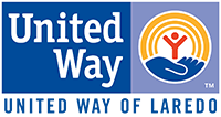 United Way of Laredo